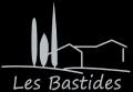 Restaurant Les Bastides